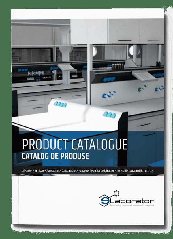 coperta catalog e-Laborator
